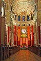 Sainte Anne de Beaupre interior.jpg