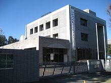 所沢市 - Wikipedia