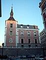 Salón de Reinos (Madrid) 06.jpg