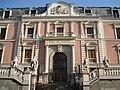 Salón de Reinos (Madrid) 08.jpg