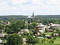 Salakas, Lithuania - panoramio (24).jpg