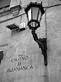 Salamanca (Elementos de la arquitectura) 2012 005.jpg