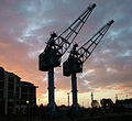 Salford Quays Cranes.jpg