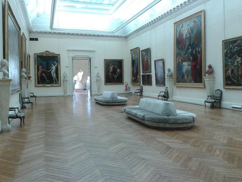 Salle du musée.jpg