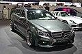 Salon de l'auto de Genève 2014 - 20140305 - Binz Emperador.jpg