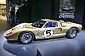 Salon de l'auto de Genève 2014 - 20140305 - Expo Le Mans 7.jpg
