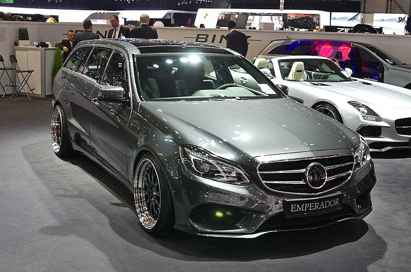 File salon de l 39 auto de gen ve 2014 20140305 binz wikimedia commons - Salon de l automobile 2014 ...