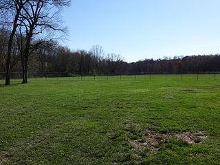 Woodbine, Maryland Unincorporated community in Maryland