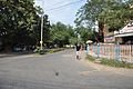 Salt Lake City Sector-V - Kolkata 2012-01-19 8413.JPG