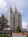 Salt Lake Temple3.jpg