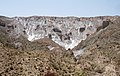 Salt glacier یخچال نمکی - panoramio.jpg