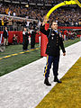 Salvatore Giunta at Super Bowl XLV.jpg