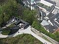 Salzburg, Austria - panoramio (4).jpg
