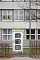Salzburg - Parsch - Parscher Straße - Motiv - 2020 01 03.jpg