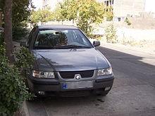 Iran Khodro Wikipedia