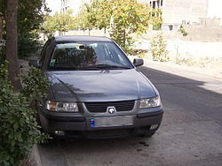 SamandLX2006.jpg