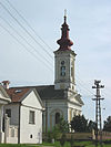 Samoš, Orthodox Church.jpg
