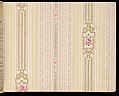 Sample Book, Sears, Roebuck and Co., 1921 (CH 18489011-22).jpg
