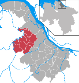 Samtgemeinde Oldendorf-Himmelpforten in STD.png