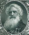 Samuel Finley Breese Morse (Engraved Portrait).jpg