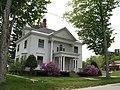 Samuel Penney House.jpg