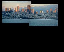 SanFrancisco panoramahelp4.jpg