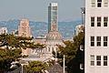San Francisco-04.jpg