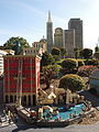 San Francisco - Legoland Miniland (5501863950).jpg