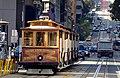 San Francisco Cable Cars. (40956932812).jpg