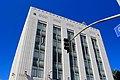 San Francisco Federal Reserve Bldg. 1.jpg