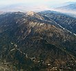 San Gorgonio Mountain.jpg