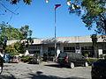 San Jose City, Nueva Ecija jf5379 06.JPG