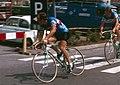 San Marino-Giro d'Italia-136-A. und R. van Linden-1979-gje.jpg