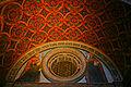 San Maurizio al Monastero Maggiore (Milano) Soffitto coro2.jpg