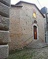 San Michele Arcangelo - Sonnino.jpg