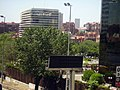San Pascual, 28027 Madrid, Spain - panoramio - Ricardo Ricote Rodrí… (4).jpg