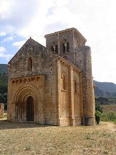 San Pedro de Tejada.jpg