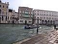San Polo, 30100 Venice, Italy - panoramio (42).jpg