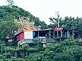San Qian Gong, Keelung 20140518.jpg