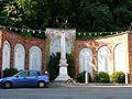 San Salvatore Monferrato-monumento ai caduti.jpg
