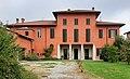 San Zenone al Lambro - villa Caccia Dominioni.jpg
