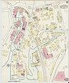 Sanborn Fire Insurance Map from Amesbury, Essex County, Massachusetts. LOC sanborn03673 003-6.jpg