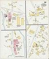 Sanborn Fire Insurance Map from Amesbury, Essex County, Massachusetts. LOC sanborn03673 004-14.jpg
