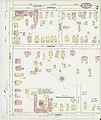 Sanborn Fire Insurance Map from Auburn, Cayuga County, New York. LOC sanborn05750 002-7.jpg