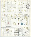 Sanborn Fire Insurance Map from Pembina, Pembina County, North Dakota. LOC sanborn06562 005-1.jpg
