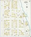 Sanborn Fire Insurance Map from Port Huron, Saint Clair County, Michigan. LOC sanborn04159 004-7.jpg