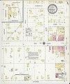 Sanborn Fire Insurance Map from Roseville, Warren County, Illinois. LOC sanborn02130 002-1.jpg