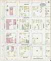 Sanborn Fire Insurance Map from Tampa, Hillsborough County, Florida. LOC sanborn01352 004-4.jpg