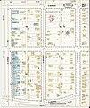 Sanborn Fire Insurance Map from Topeka, Shawnee County, Kansas. LOC sanborn03094 003-29.jpg
