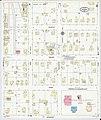 Sanborn Fire Insurance Map from Viroqua, Vernon County, Wisconsin. LOC sanborn09722 004-4.jpg